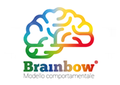 brainbow_logo