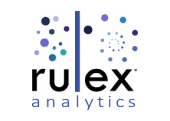 rulex_analytics_logo